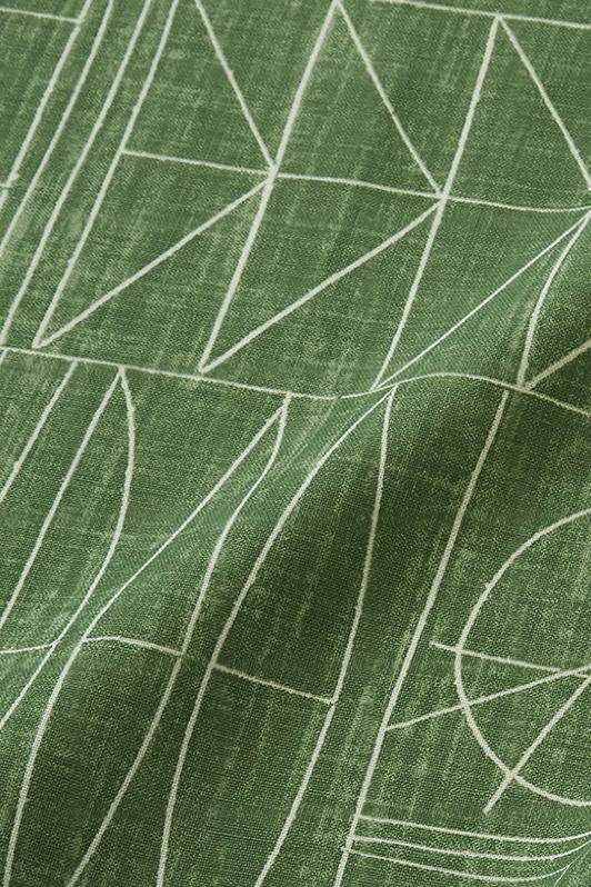 scribe / 1051-04 / grass / natural