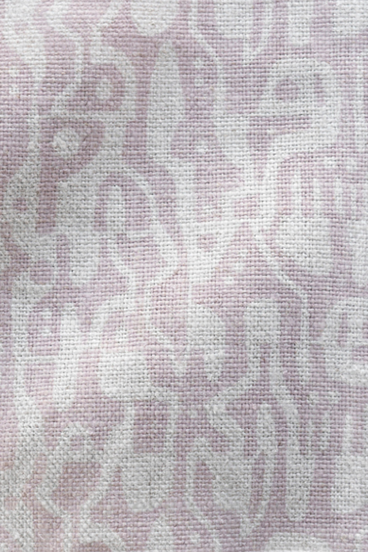 glyph / 1055-03 / lilac / natural