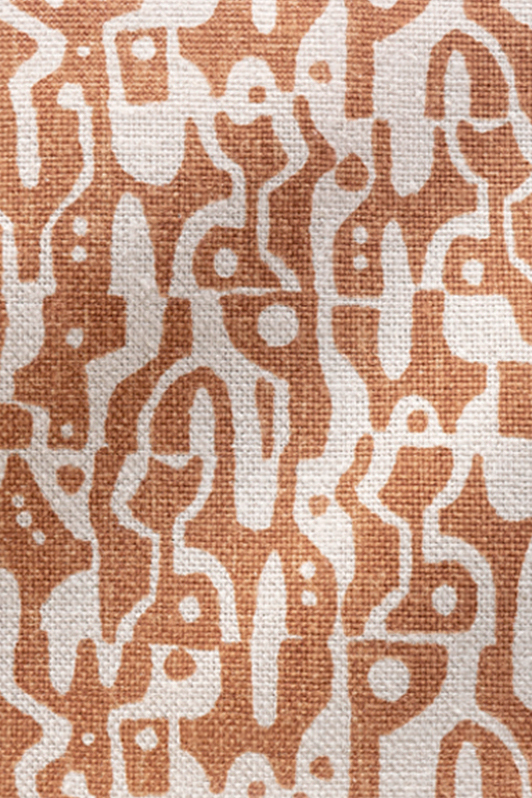 glyph / 1055-07 / pumpkin / natural