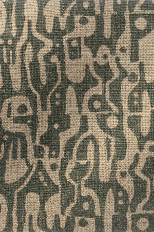 glyph / 1055-02 / evergreen / flax