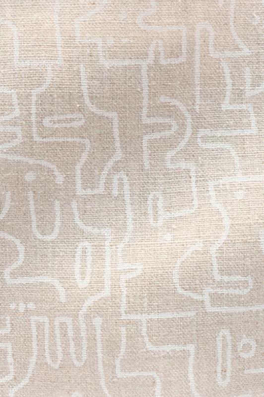 rune / 1053-01 / snow / natural