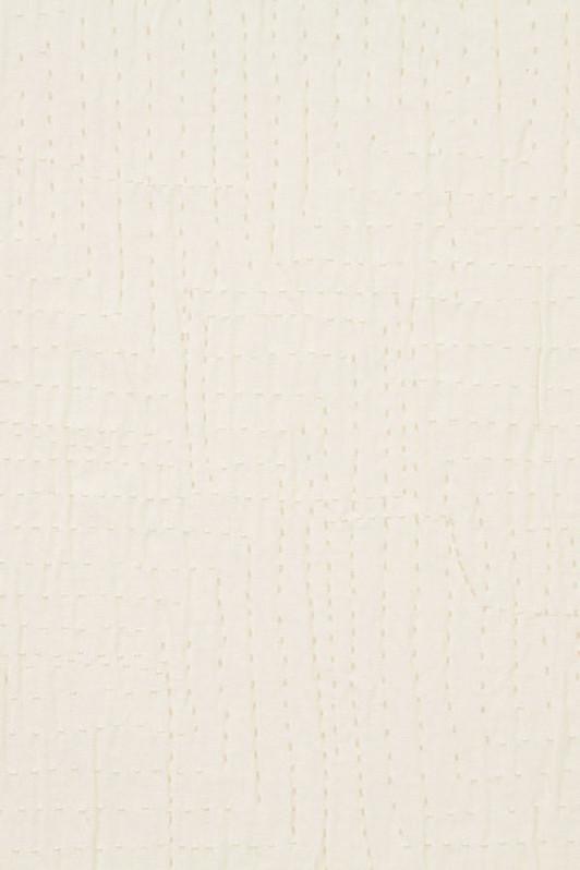 stitchwork / 2010-01 / cream/ivory