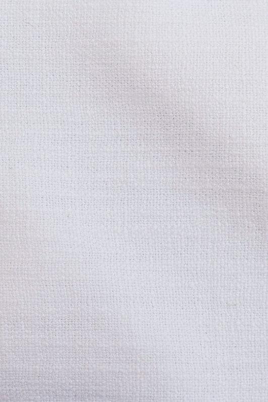 simply neutral/ 2068-01 / chalk white
