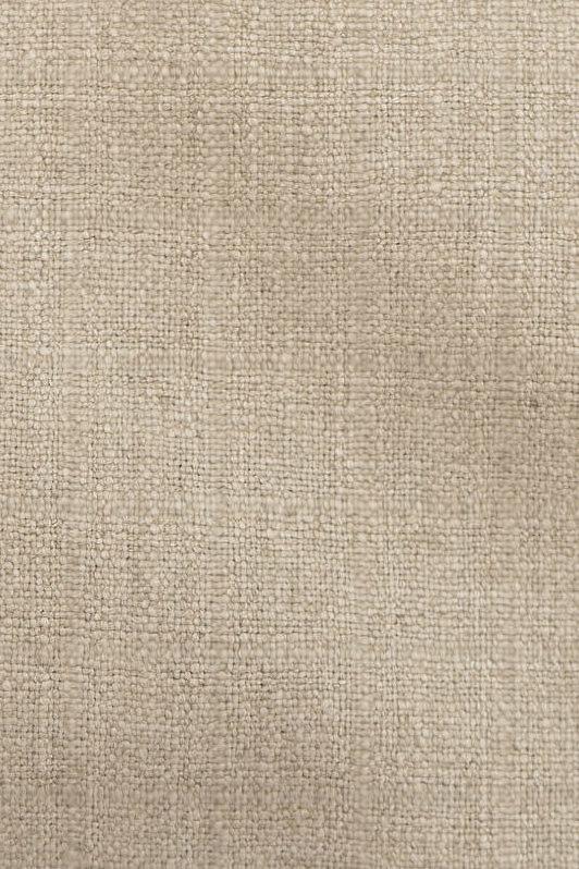 simply neutral/ 2068-04 / barley