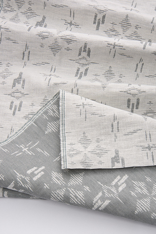 zuni / 2071-03 / gray