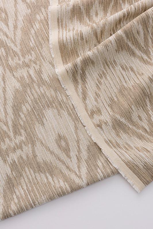 sumatra / 2074-01 / driftwood