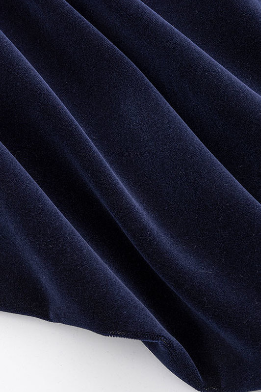 sahara / 4029-06 / midnight blue