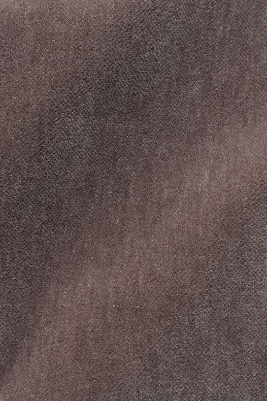 scala/2073-03/violet