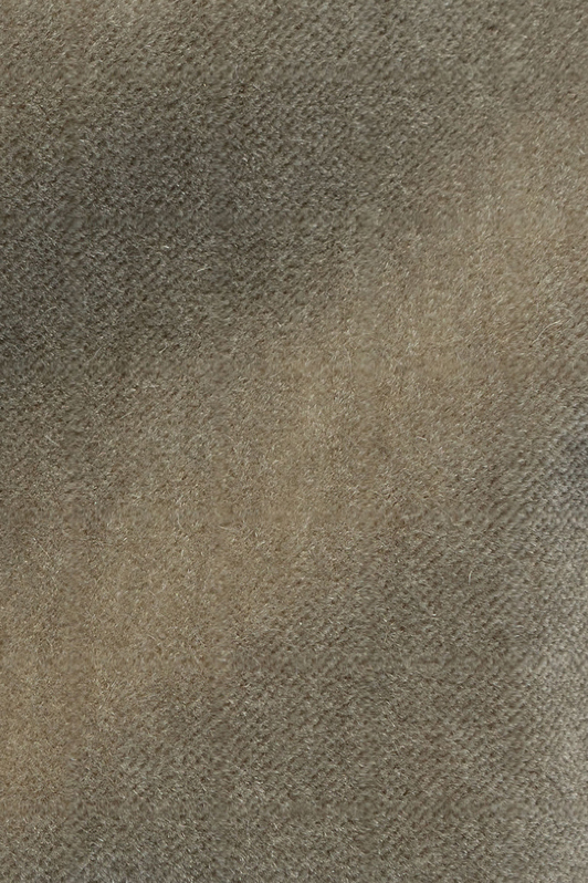 scala/2073-04/fawn