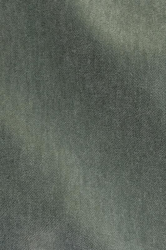 scala/2073-06/misty blue