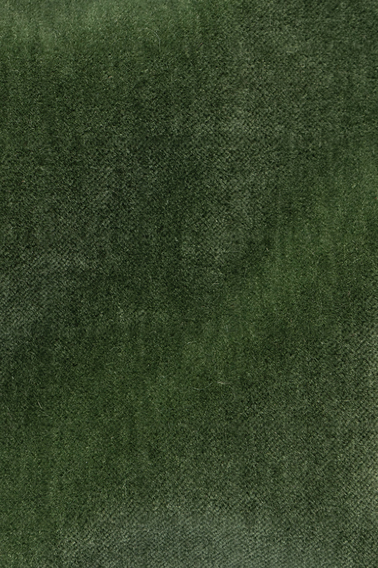 scala/2073-07/evergreen
