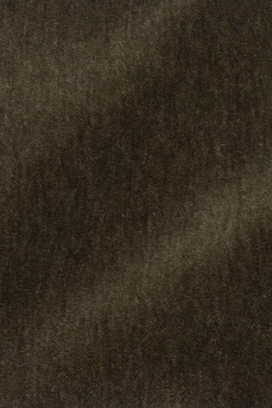 scala/2073-08/sable