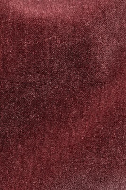 scala/2073-10/sangria