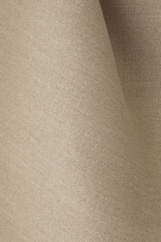 country cloth / 2015-01 / natural